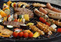 Ernährungsweisen - Vegetarier, Veganer & Co. auf koerperfett-analyse.de