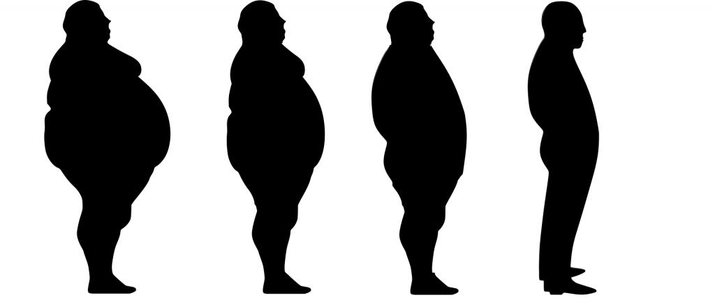 Vitamin D Mangel - Zu wenig Sonne und Übergewicht auf koerperfett-analyse.de