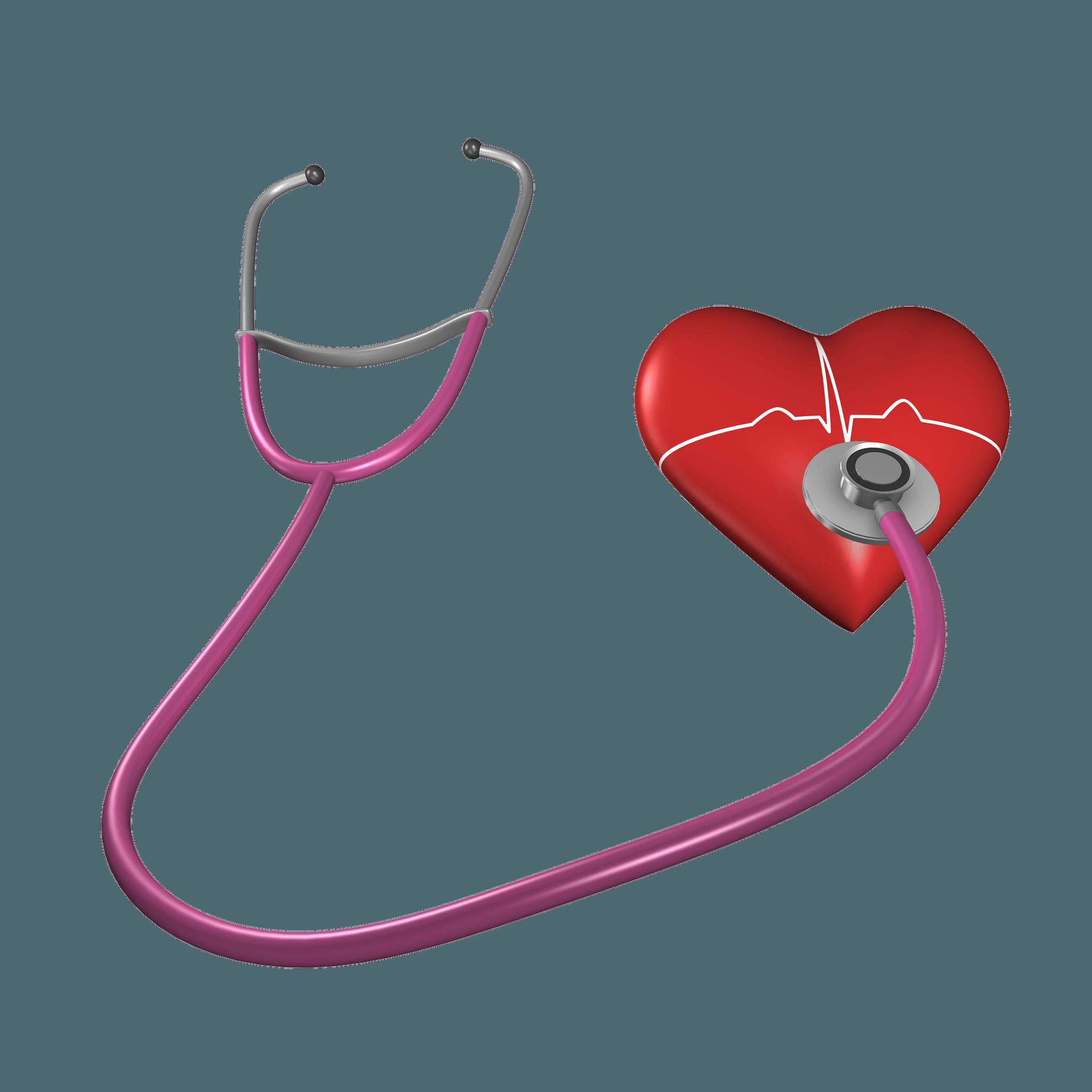 Zu hoher Cholesterin Wert im Blut auf koerperfett-analyse.de