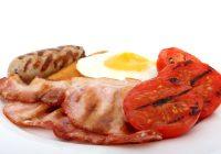 Abnehmen mit der Nocarb Diät: So funktioniert Ketose auf koerperfett-analyse.de