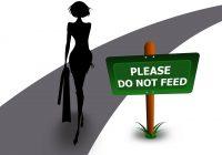Habe ich Bulimie? auf koerperfett-analyse.de