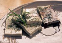 Vegane Ernährung - einem Mangel vorbeugen auf koerperfett-analyse.de