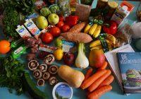 Ist der Vegan Trend vorbei? auf koerperfett-analyse.de