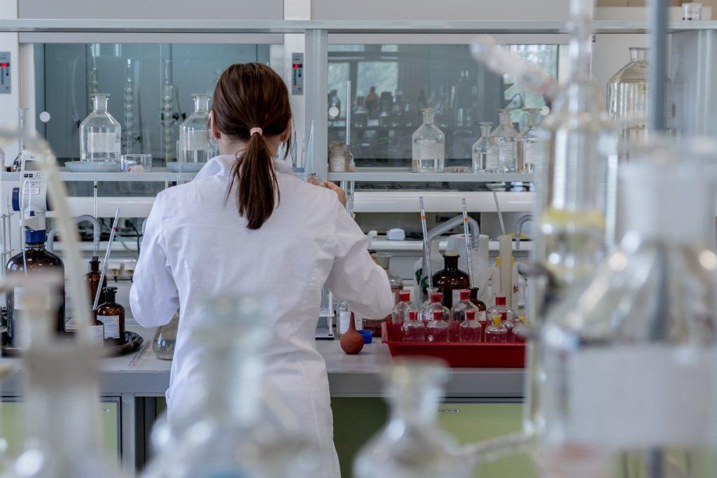 Eine Arbeitsstelle als Arzt finden auf koerperfett-analyse.de