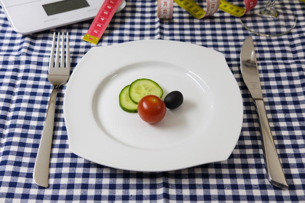 Ist Intervallfasten gesund, oder schädlich? auf koerperfett-analyse.de