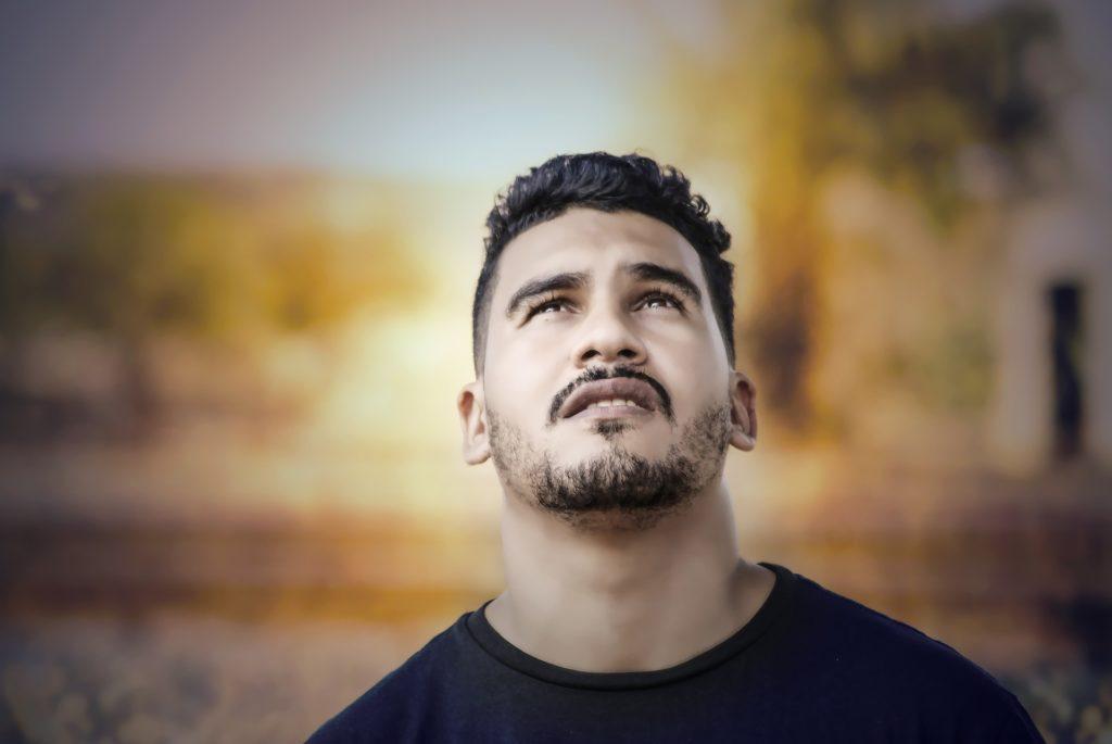 Testosteron Wirkung und Nebenwirkung auf koerperfett-analyse.de