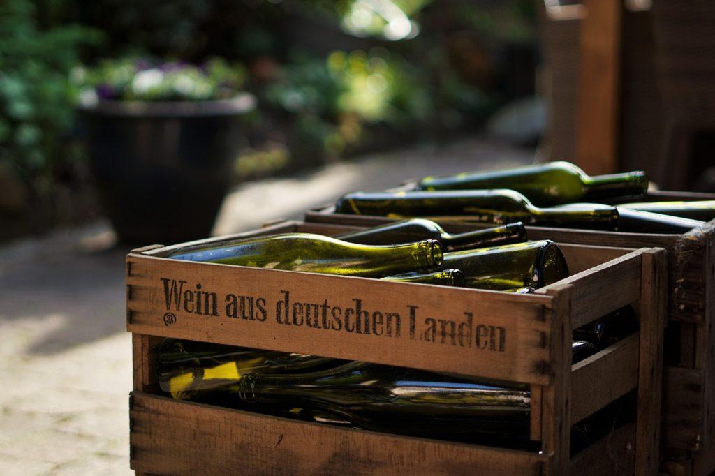 Nahrungsergänzungsmittel - Helfen sie wirklich? auf koerperfett-analyse.de